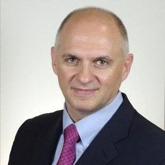 Frederic Deschamps