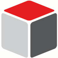 SugarCRM logo