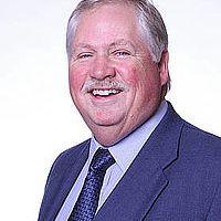 Mark A. Remboldt