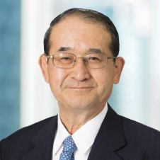 Takashi Iida