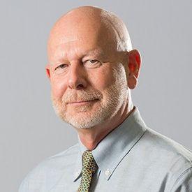 Brian Bickell