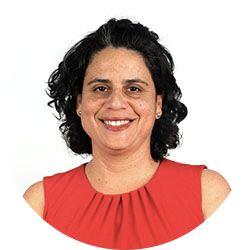 Carmen A. Peralta