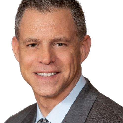 Scott H. Gerson