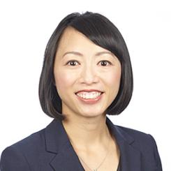 Profile photo of Lin Y. Chan, Partner at Lieff, Cabraser, Heimann & Bernstein LLP