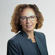 Leslie Donato