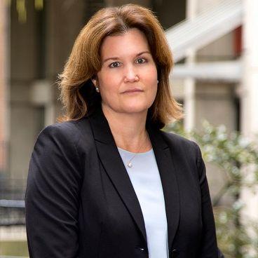 Beth Divecchia