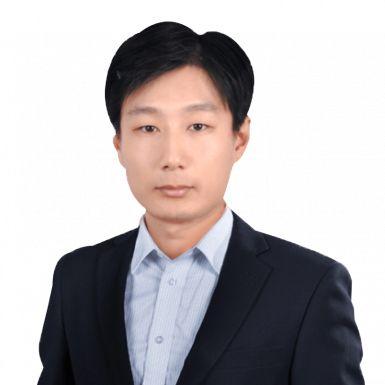 Jinda Gao