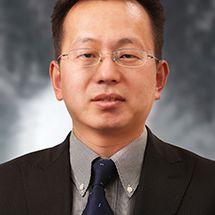 Qihui Fan