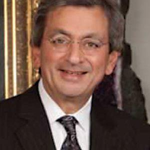 Gary B. Homsey