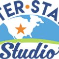 Inter-State Studio and Publishing Co. logo