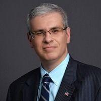 Alexander K. Buchholz