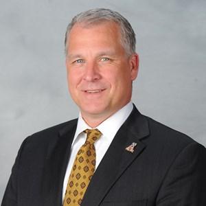 Doug Gillin