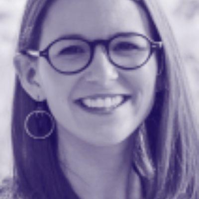 Emily Swelgin