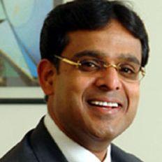 Prabhat Jain