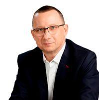Jacek Pastuszka