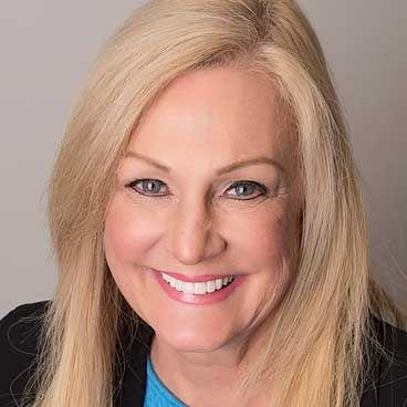 Nancy Florey