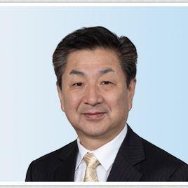 Akihiko Kobayashi