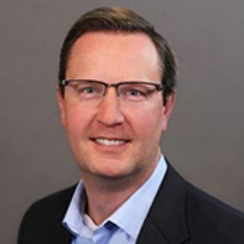 Brent D. Lang