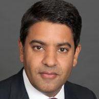 Ravi Sachdev