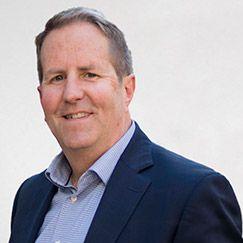 Profile photo of Dan Madden, CFO at Edifecs