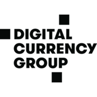 Digital Currency Group Appoints Michael Kraines as Chief Financial Officer, Digital Currency Group