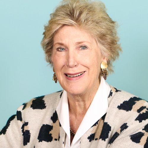 Carol Wetmore
