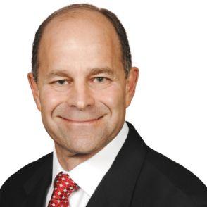 Marc Fuhrman