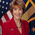 Lynda C. Davis