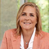 Leslie Ferraro