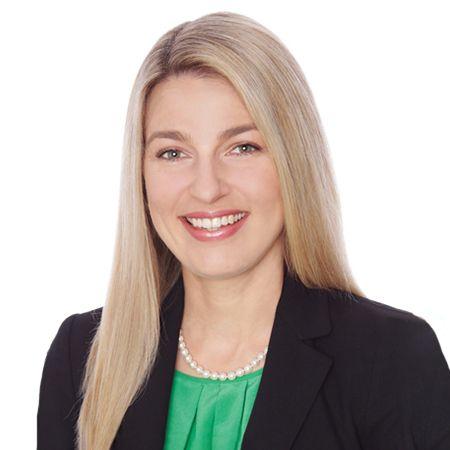 Katherine Shann