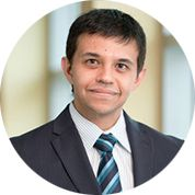 Profile photo of Imran Sayeed, Advisor at HERE Technologies
