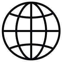 Iris Nova logo