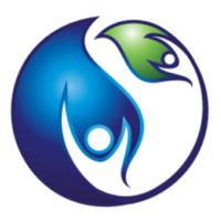 Odyssey Behavioral Healthcare logo