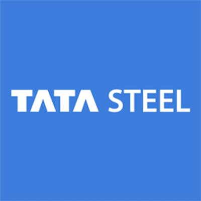 tata-steel-company-logo