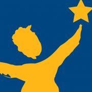 Brightside Academy logo