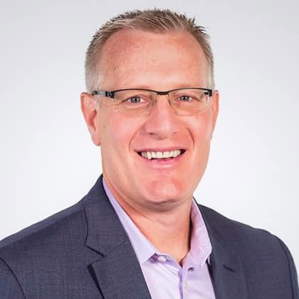 Profile photo of Will Furrer, Chief Strategy Officer at Q2ebanking