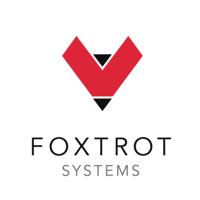 Foxtrot Systems logo