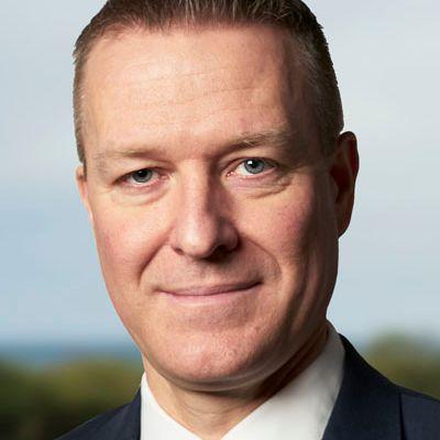 Johan Arvidsson