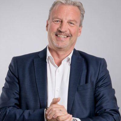 Tommy Gustavsson