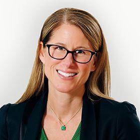 Heather Faulds