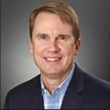Daniel J. Rabbitt