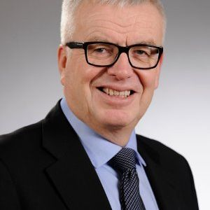Christer Härkönen
