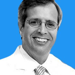 Michael A. Caligiuri