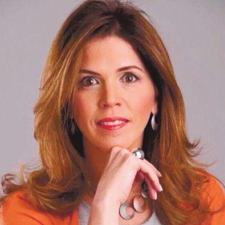 Stella León