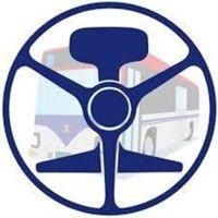 Niigata Kotsu Co Ltd logo