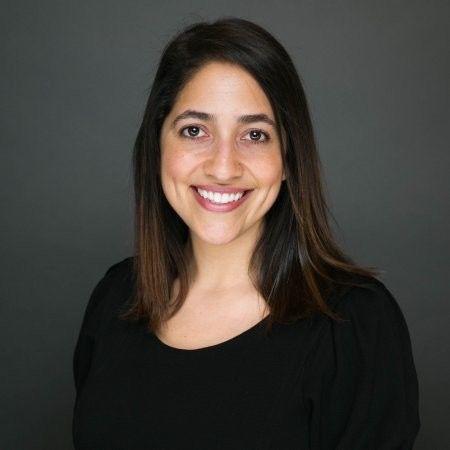 Diana Ardehali
