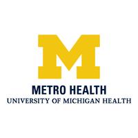 Metropolitan Hospital logo
