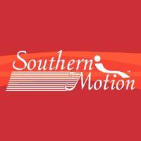 Southern Motion Inc. logo
