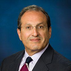 Roland Garcia