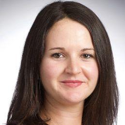 Marianne Buck
